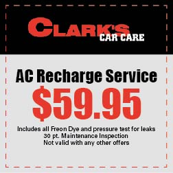 ac-recharge-service-clarks-car-care-naperville