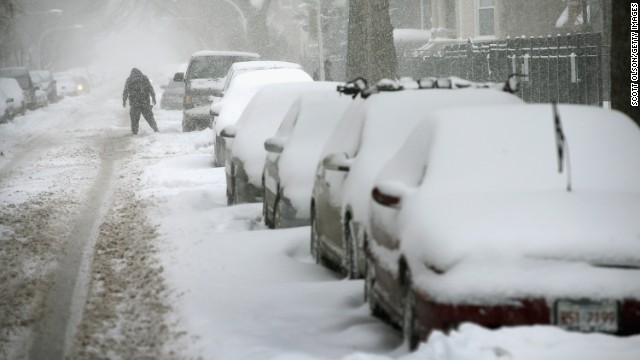 winter-weather-warming-your-car-up-clarks-car-care-naperville