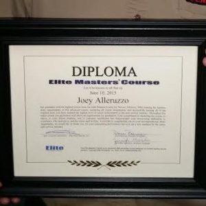 joey-elite-customer-service-training-graduate-dale-carnegie1
