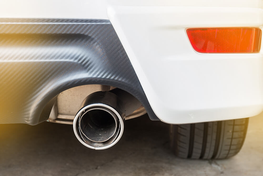 Illinois Vehicle Emissions Requirements