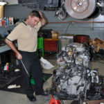 open-bay-matt-weber-services-that-can-be-skipped-car-repair-auto-repair