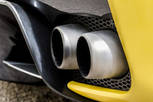 Naperville Emissions Testing and Diagnosis – Pass the Vehicle Emission Test