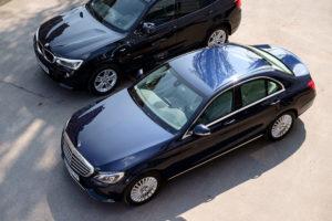 Now Servicing European Vehicles (BMW, Audi, Mercedes, VW, Volvo, & More)