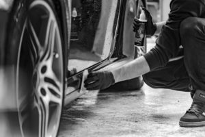 Another Great Reason for Regular Car Check Ups;Damages that Rodents and other Pests can do to cars.