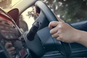 power steering