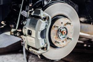 brake repair naperville brake service maintenance